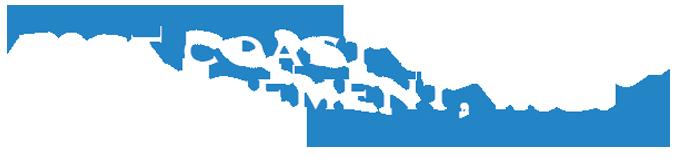 ecwm logo
